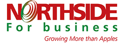 Northside For Business